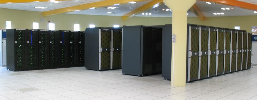 Matériel, Conseil, Formation, Sécurité informatique
