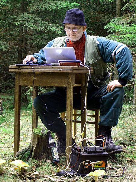 Cours informatiques Brest à domicile pour les particuliers
