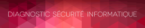 diagnostic-securite