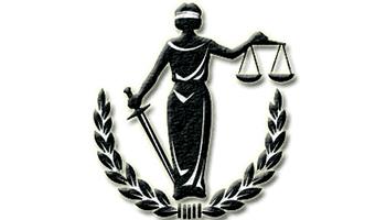 droit informatique