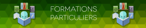formations-particuliers