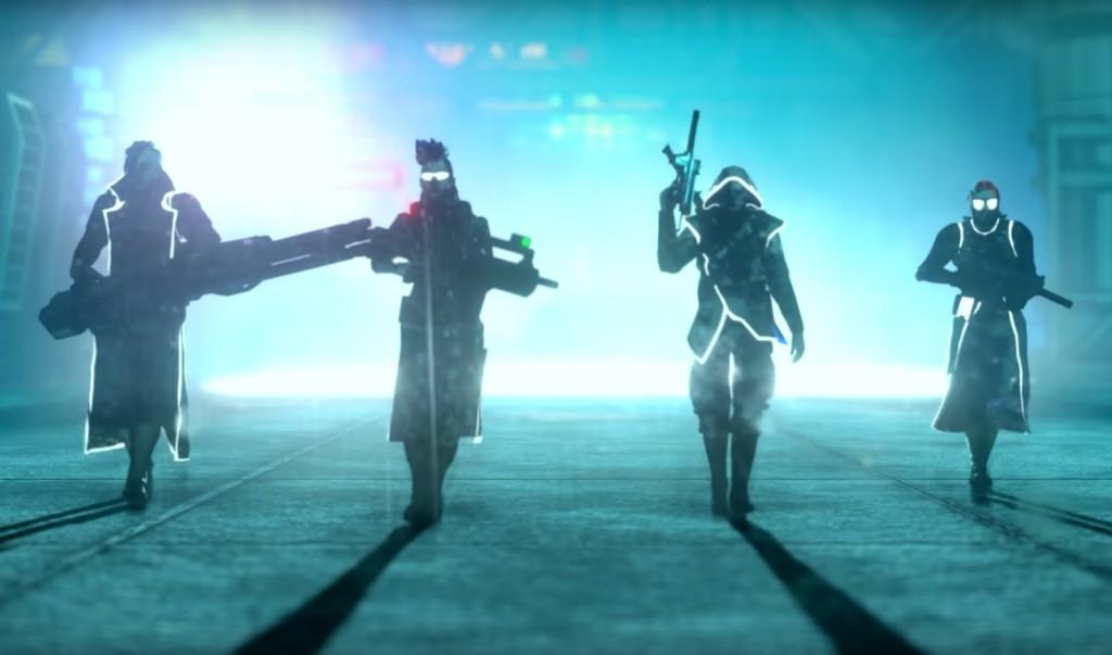 jeux video satellite-reign-image